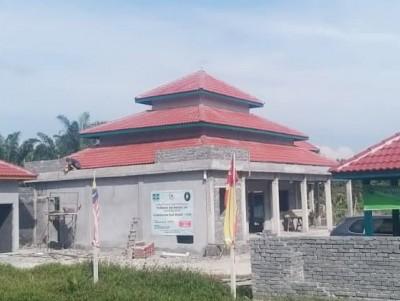 PCINU Malaysia Luncurkan Pesantren An-Nahdhah, Gratiskan Pembiayaan Santri