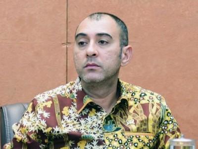 Anggota Komisi VI DPR Soroti Perilaku Tak Demokratis dalam Pilkada 2020