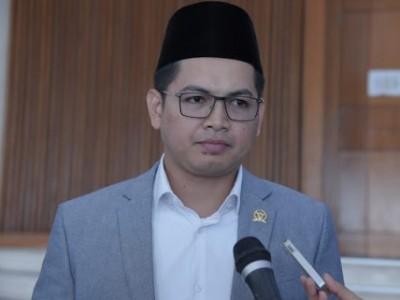 Anggota Komisi VI DPR Apresiasi Langkah Kemendag Dorong UMKM ke Pasar Global