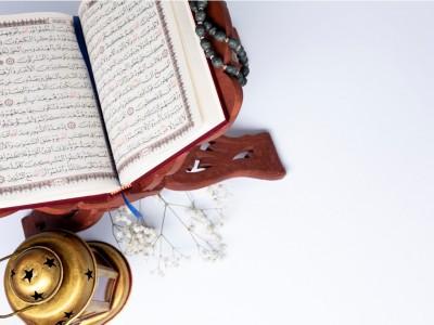 Tafsir Surat An-Nisa' Ayat 4