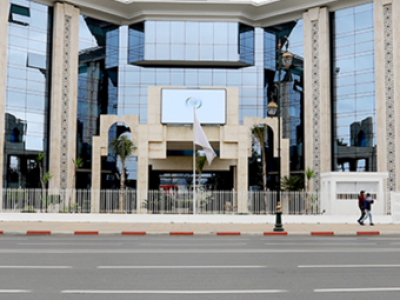 ISESCO Tambahkan 66 Situs ke Dalam Daftar Warisan Islam
