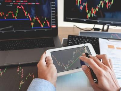 Menggunakan Fitur Leverage pada Trading Forex menurut Hukum Islam