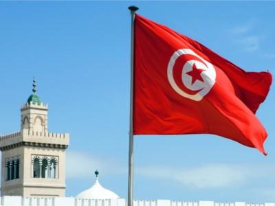 PM Tunisia: Tak Ada Agenda Menormalisasi Hubungan dengan Israel