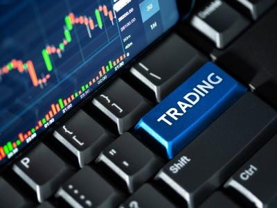 Leverage pada Trading Forex dan Bentuk-betuk Akadnya dalam Fiqih