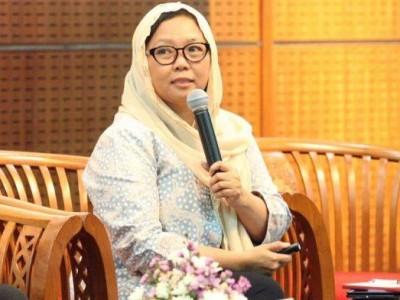 Gusdurian Terus Perjuangkan Keadilan untuk Perempuan, Anak, dan Keluarga