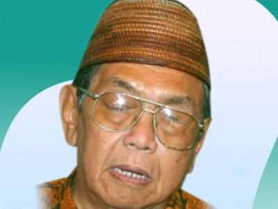 Gus Dur Ibarat Pohon Jati, Mengayomi Siapa Saja
