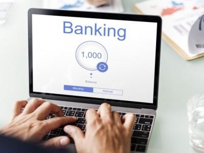 Ragam Pendapat Ulama tentang Hukum Bunga Bank