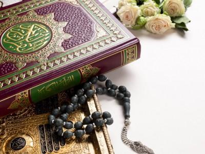 Tafsir Surat an-Nisa' Ayat 7