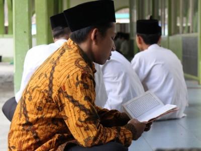 Hikmah Membaca Surat al-Kahfi di Malam Jumat