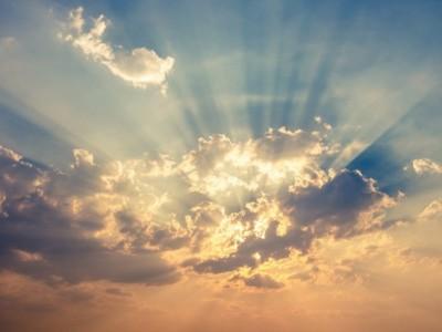 Cinta Hakiki dan Indah dalam Pandangan Imam Al-Ghazali