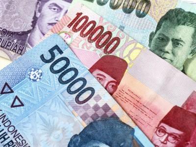 Hukum Uang yang Didapat dari Bisnis MLM