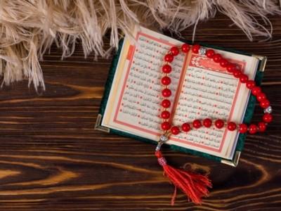 Tafsir Maqashidi: Fondasi Pribumisasi Islam