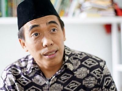Dakwah Kultural Mampu Jaga Harmoni dalam Beragama