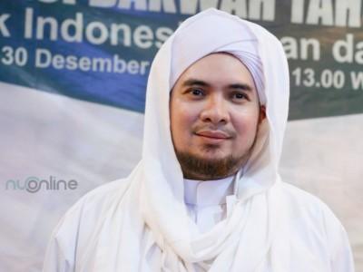 Ketika Ulama Timur Tengah Mengambil Sanad Dakwah dari Ulama Indonesia