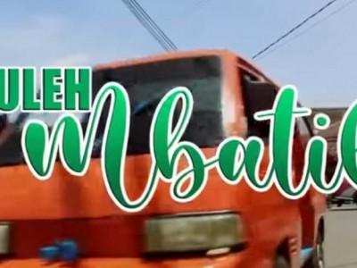 Sukses Film 'Mbatil', Fatayat NU Kudus Luncurkan Film 'Muleh Mbatil'