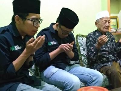Amalan agar Tidak Fakir menurut Murid KH Hasyim Asy'ari