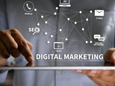 Pentingnya Media Sosial untuk Perluas Pemasaran