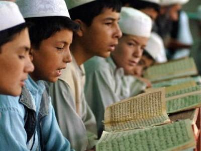 Negara Bagian Assam India Larang dan Tutup Lebih dari 700 Sekolah Islam