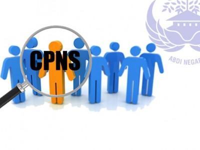 Peniadaan Formasi CPNS Guru Bukan Solusi Terbaik
