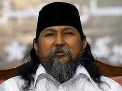 MATAN Tahlil Fida70.000 Kali  Doakan Habib Ja'far