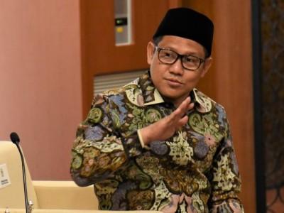 Wakil Ketua DPR: Penghapusan Formasi CPNS Guru Ancam Kuantitas dan Kualitas Pendidik