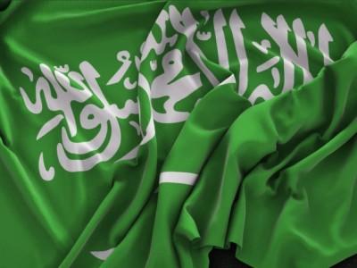 Setelah Tutup Dua Pekan, Saudi Buka Kembali Penerbangan Internasional