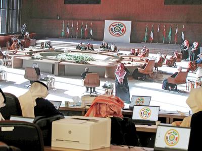 Deklarasi Al-Ula, Para Pemimpin Negara Arab Sambut Baik Rekonsiliasi di Teluk