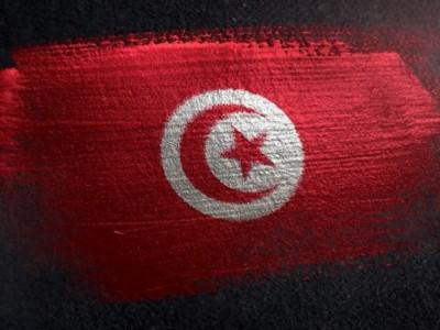 Rencanakan Aksi Teror, Pemimpin Al-Qaeda Ditangkap di Tunisia
