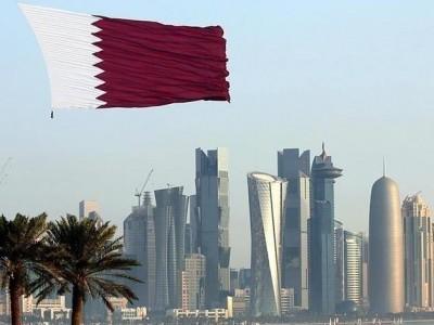Saudi, UEA, Bahrain, dan Mesir Sepakat Cabut Embargo terhadap Qatar