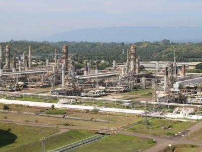 Dukungan PGN Percepat Masterplan Infrastruktur Gas Bumi Nasional 2021-2023