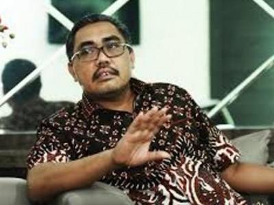 Wakil Ketua MPR Minta Menhub Evaluasi Sistem Keselamatan Penerbangan