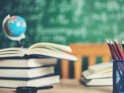 Maarif NU: Peta Jalan Harus Sesuai Visi Pendidikan