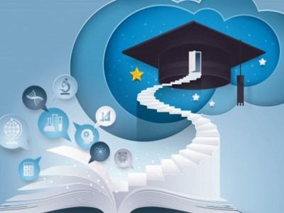 Maarif NU Sampaikan Hambatan Penerapan Peta Jalan Pendidikan