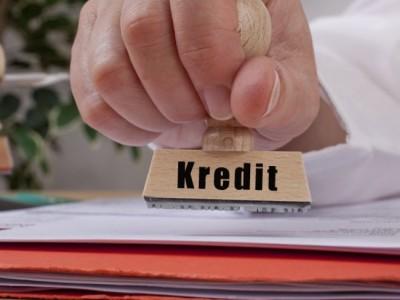 Bunga Kredit Mikro untuk UMKM, Apakah Riba?