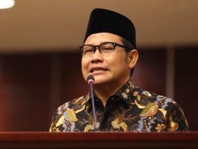 Wakil Ketua DPR Ajak Masyarakat Ikuti Vaksinasi