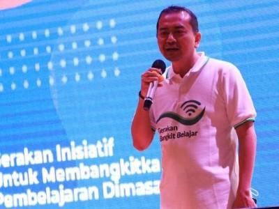 Komisi X DPR Tegaskan Jalur PNS untuk Guru Tetap Ada