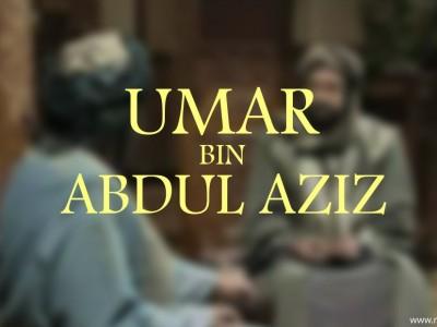 Cara Sayyidina Umar bin Abdul Aziz Memuliakan Tamunya