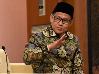 Vaksin Masih Bergantung Negara Lain, Wakil Ketua DPR: Evaluasi Total Ristek
