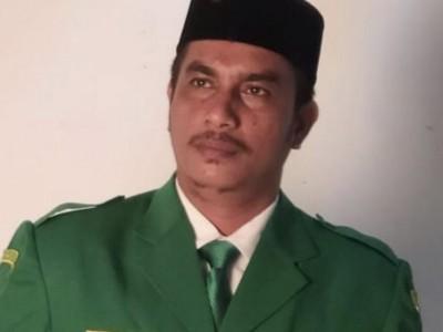 Ketua Ansor Aceh Ajak Pemuka Agama Dukung Vaksinasi Covid-19