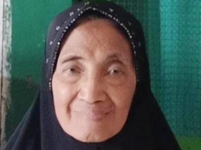Nyai Hj Basyiroh, Sejarawan Perempuan yang Mewarnai IPPNU