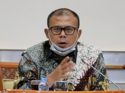 FPKB Minta Kapolri Baru Tak Tolak Calon Polisi dari Lulusan Madrasah