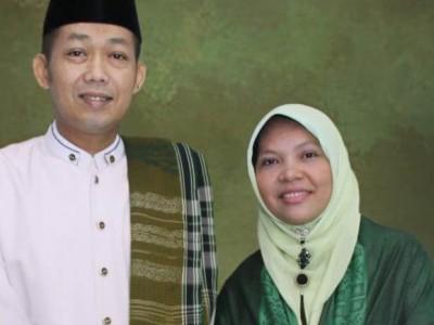Innalillahi, Ketua RMINU Batang KH Misbakhul Huda Wafat