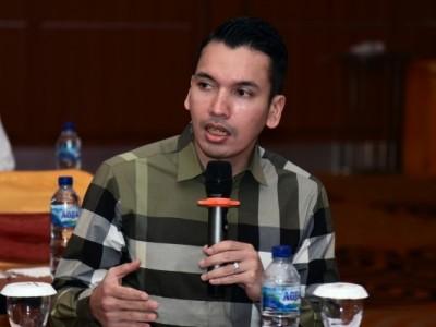 Komisi X DPR Dorong Pendidikan dengan Teknologi Memadai di Daerah 3T