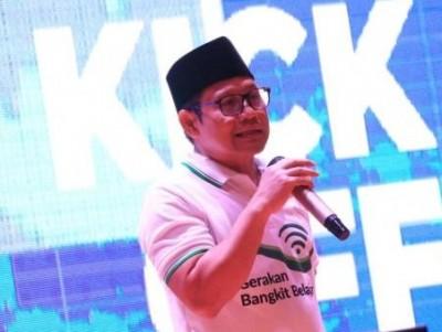 Wakil Ketua DPR Kirim Bantuan Kesehatan untuk Korban Gempa Sulbar