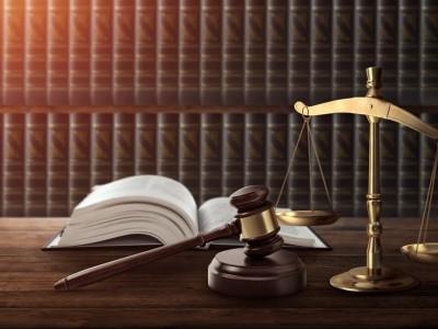 Jaminan Pengacara terhadap Terpidana menurut Hukum Islam