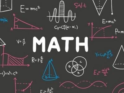 Pelatihan Matematika Maarif NU Siapkan Siswa Tepat Ambil Keputusan