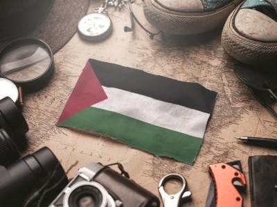 Kelompok HAM: Kesehatan Seorang Remaja Palestina dalam Bahaya di Penjara Israel