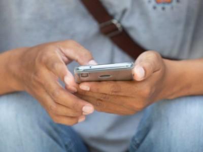 Aplikasi Money Game Marak Tak Ditindak: Untuk Kejahatan Pencucian Uang?