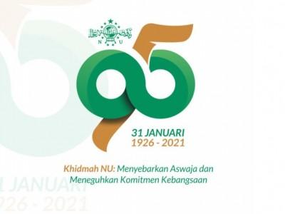 95 Tahun Khidmah NU untuk Negeri