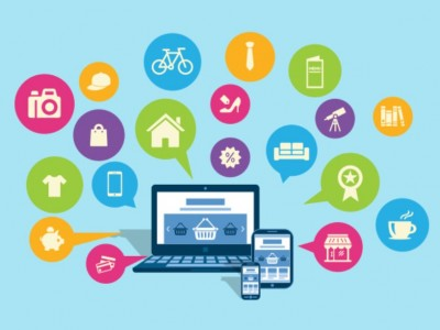 Tantangan Dakwah NU di Era Digital dan Disrupsi Teknologi